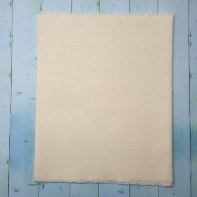 tissu coton pour poupée